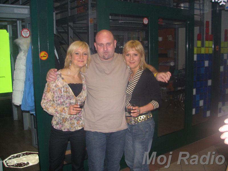 3 KRALJI in Tina in Ines (Bar 2 Show) 10