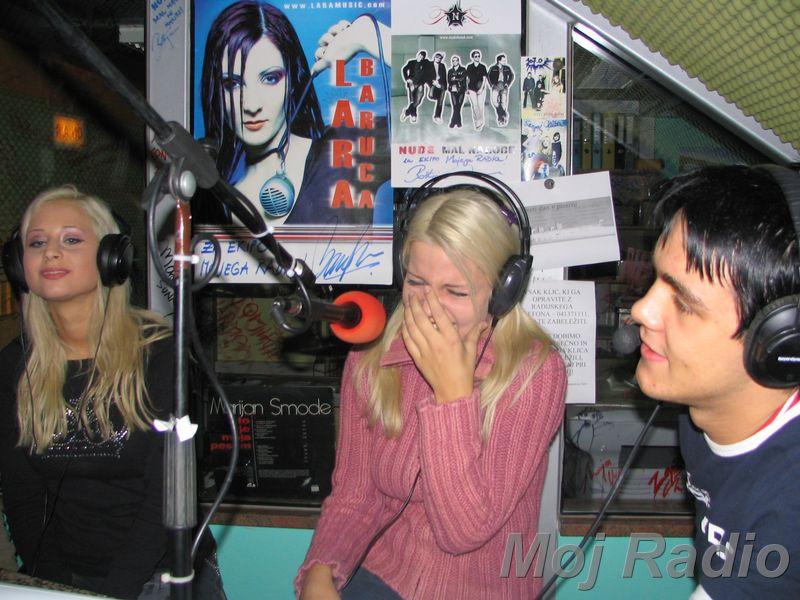 3 KRALJI in Turbo Angels (November 2005) 06