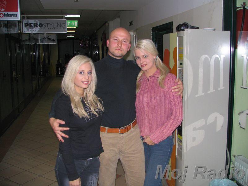 3 KRALJI in Turbo Angels (November 2005) 08