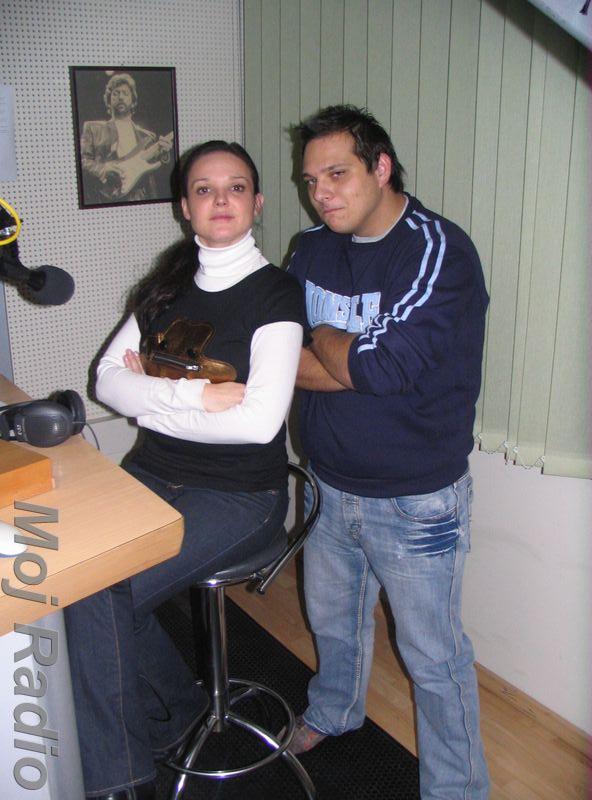 3 KRALJI in Alenka Gotar 04