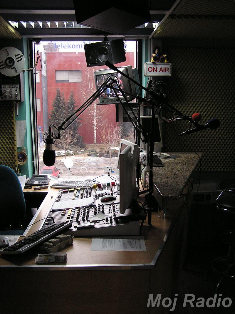 Prenova studia 2006 02