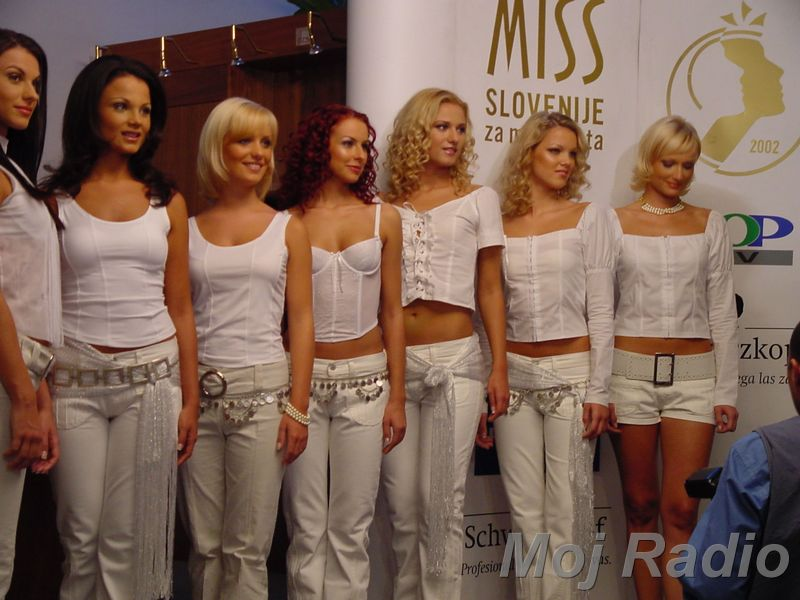 MISS 2002 04