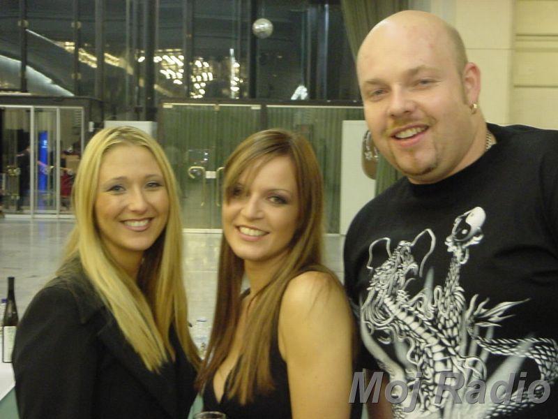 MISS 2003 Kaly,Pika,Robby J