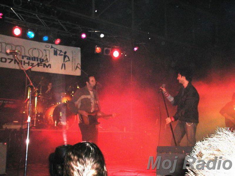 DRUGA OBLETNICA 2002 52