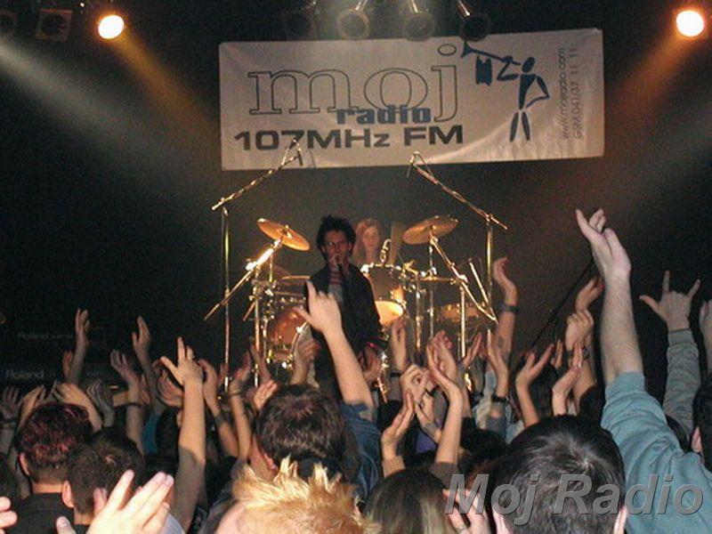 DRUGA OBLETNICA 2002 53